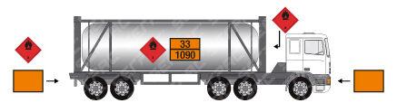 Trasporto-container-cisterna-unica